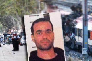 La policía belga instó inútilmente a los Mossos a investigar al iman asesino