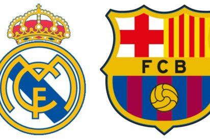 Apuestas en forma de mofa: en el vestuario del Madrid se ríen del Barça antes de la Supercopa