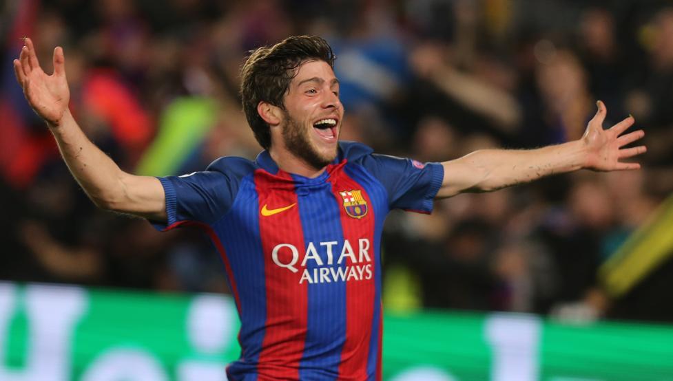 El titular del Barça que pide su salida si Valverde no lo pone en su sitio