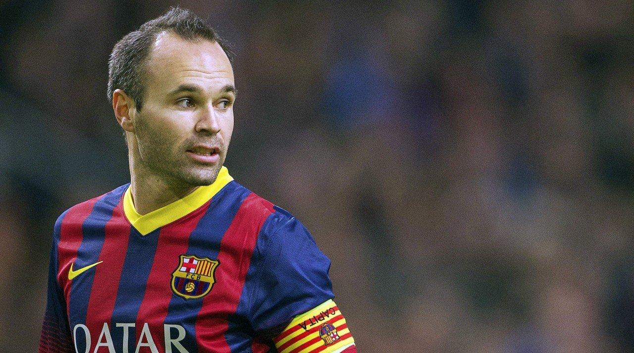 El crack del Barça que pone el grito en el cielo: amenaza brutal por los posibles fichajes