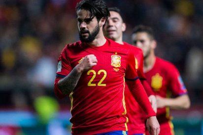 ¿En serio? El 'chivatazo' que pone a un jugador del Real Madrid en el Barça 'post Neymar'