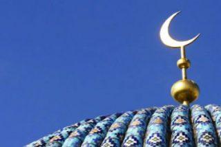 """Jaume Flaquer sj: """"La interpretación perversa de un versículo coránico se hace desde el Islam propagado por Arabia Saudí"""""""