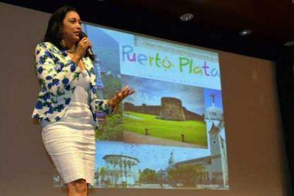 """""""Discover Puerto Plata MarketPlace"""" se erige como la gran vitrina del turismo dominicano"""