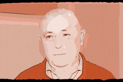 Charlie Gard: ni eutanasia ni encarnizamiento terapéutico