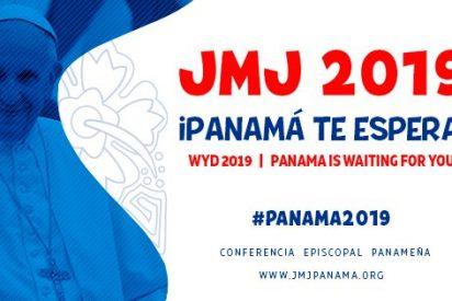 Cuenta atrás para la JMJ Panamá 2019