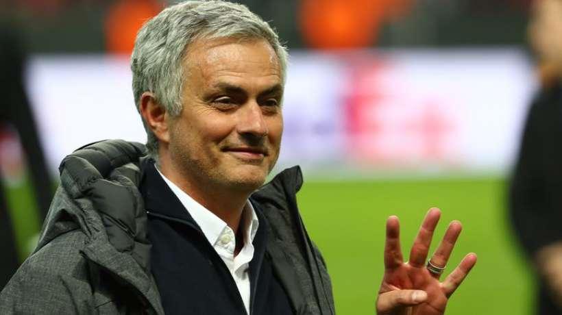 Mourinho viene a por Gareth Bale: ¡Hay oferta!