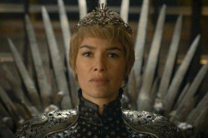 'Juego de tronos': HBO filtra el sexto capítulo de la VII temporada y hay cachondeo en redes