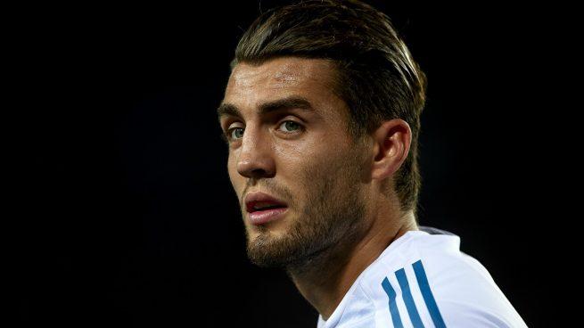 Las ofertas de última hora en el Real Madrid (y el crack que medita su marcha del Bernabéu)