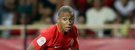 Mbappe tiene decidido su futuro y no es en España