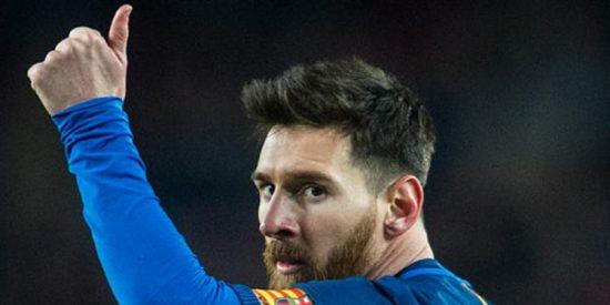 La estrella de la Premier que espera una oferta de última hora del Barça
