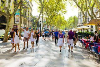 El futuro del turismo, según los candidatos al Parlament de Catalunya