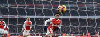 La Premier League rompe fuegos