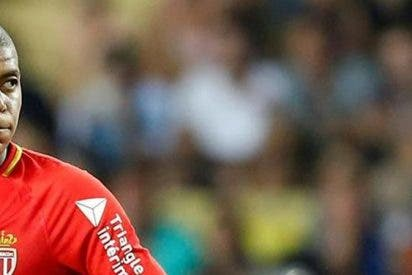 La razón que llevó al Real Madrid a descartar a Mbappé como fichaje galáctico