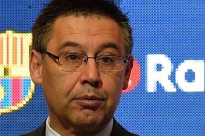La salvajada que el Barça pone sobre la mesa por un fichaje de urgencia