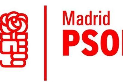 Ninguno de los candidatos a liderar el PSOE de Madrid tiene mayoría suficiente para ser secretario general