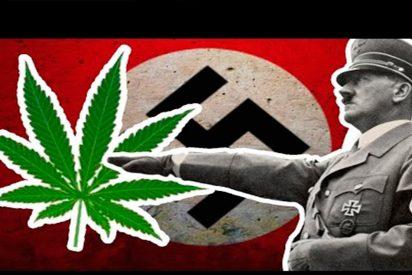 Las drogas y su inquietante papel durante la ofensiva militar de los nazis en la Segunda Guerra Mundial