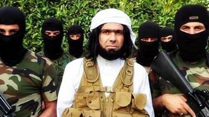 España como objetivo del Daesh