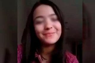 [VÍDEO] La otra cara de la dictadura de Maduro en Venezuela: Jóvenes ofrecen servicios sexuales por WhatsApp