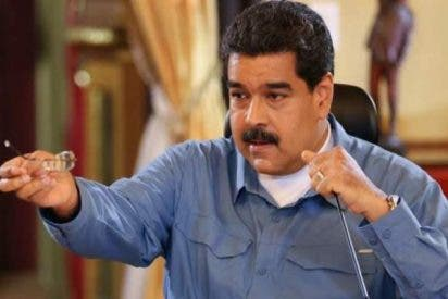 Mercosur suspende indefinidamente a la Venezuela chavista por violar el orden constitucional
