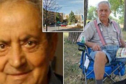 Encuentran el cadáver de un hombre que llevaba un mes muerto en un ascensor