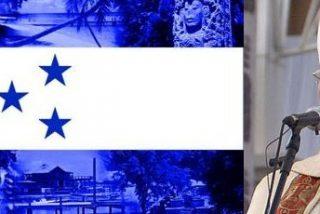 Maradiaga pide una campaña sin falsas promesas ni insultos