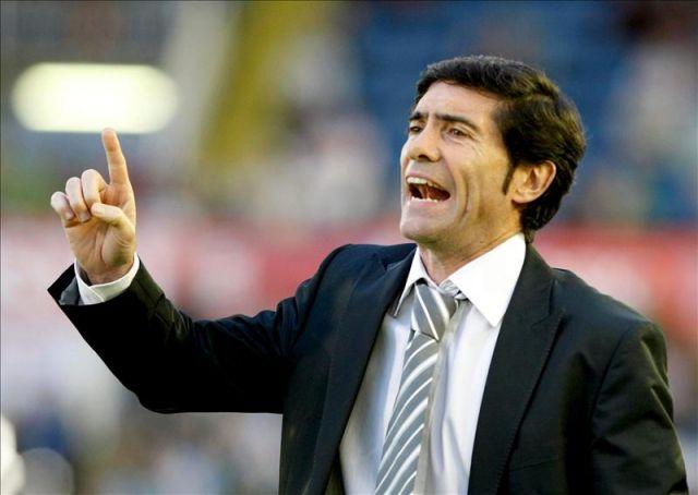 ¡El Valencia prepara un fichaje 'bomba' de última hora! (y Jorge Mendes hará su 'agosto')