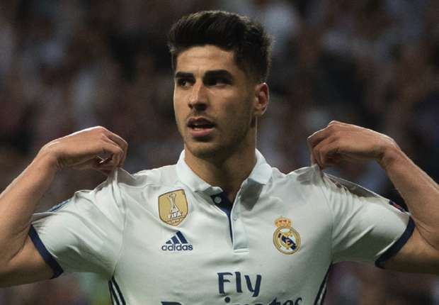 El Barça amenaza con pagar la cláusula de un jugador del Real Madrid (y no es Isco)