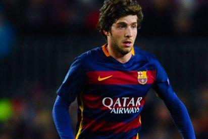 El crack del Barça que amenaza con dejar plantado a Valverde (y a Bartomeu)