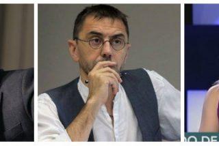 """Los santones de la prensa 'progre' aprovechan el atentado para ajustar cuentas con el periodismo """"fascista"""""""