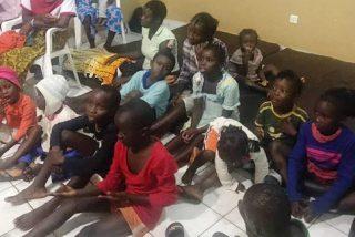 Ayudar a los menores, objetivo de los Salesianos