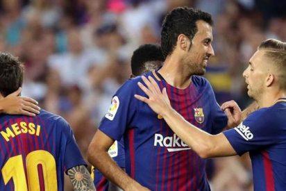 Messi se saca un fichaje estrella de la manga para relevar a Neymar (¡Alucinarás!)
