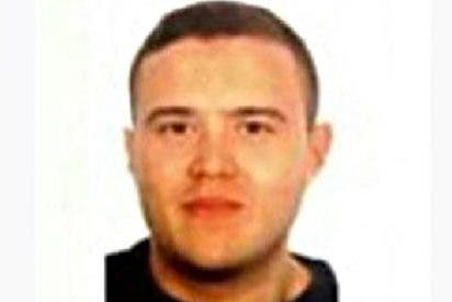 Uno de los terroristas islámicos cobraba 2000€/mes y vivía en una VPO