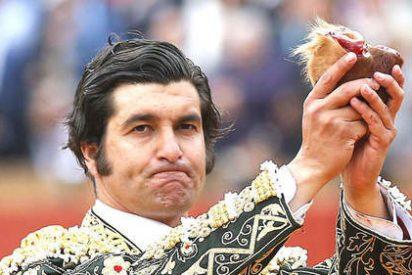 Morante de la Puebla se retira (otra vez) aburrido de los que no paran de trolear el toreo desde dentro