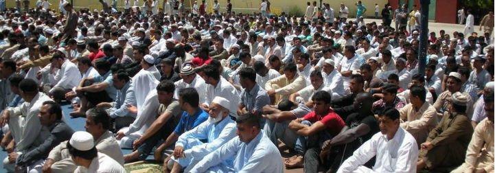 Las comunidades islámicas reclaman procesos de formación para los imanes en España