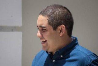 El meteórico ascenso de 'Nicolasito' Maduro, el gordito a la sombra de su padre