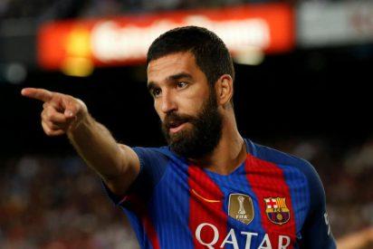 La vida loca de un jugador del Barça harta a Valverde que lo manda para casa (y liquida a tres más)