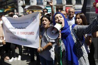Líderes de todas las religiones rechazan el atentado de Barcelona