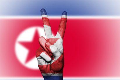 ¿Qué beneficio oculto persigue EE.UU. con el conflicto norcoreano?