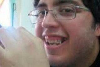 'Paja Man': Este tipo tiene el récord Guiness de masturbación