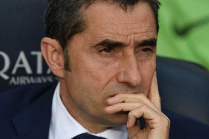 ¡Nuevo lío en el vestuario del Barça! El jugador que quiere irse y no puede