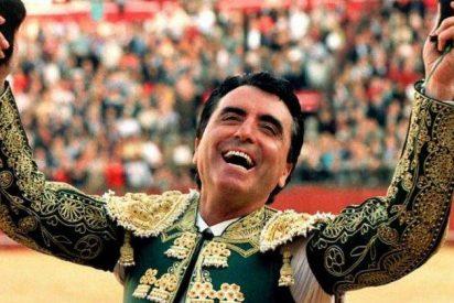 ¿Es un suicidio la vuelta a los ruedos de José Ortega Cano?