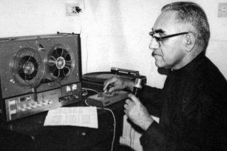 Óscar Romero y los sacerdotes secularizados