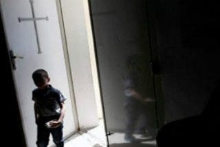 Un religioso, acusado de abusar de al menos 14 menores en Chile