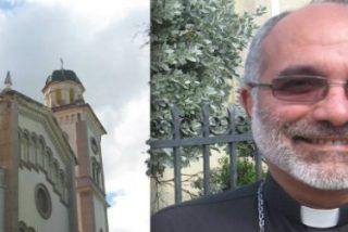 """El obispo de Carúpano afea al Gobierno español """"que no haya hecho lo suficiente"""" en Venezuela"""