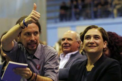 Cataluña: cáncer de piel