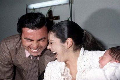 Kiko Rivera felicita con esta foto a su madre por su 61 cumpleaños mientras Chabelita le regala otro disgusto