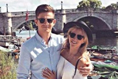 Un británico logra pasar la aduana y volar a Alemania con el pasaporte de su novia