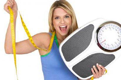 Pesarse a diario te hace perder peso según revela estudio