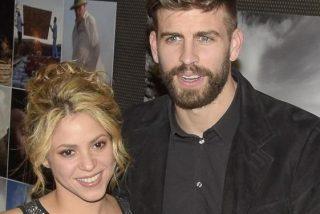 Piqué tiene un lío en Barcelona que pude cambiarlo todo con Shakira