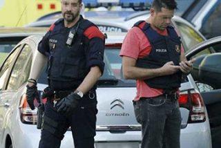 Acribillados cinco terroristas en Cambrils, otro detenido en Ripoll y se busca al del furgón